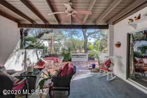 3280 Sabino Vista Circle, Tucson, AZ 85750