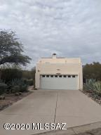 4113 N Calle Bartinez, Tucson, AZ 85750