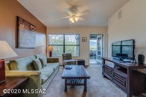 5855 N Kolb Road, 12208, Tucson, AZ 85750
