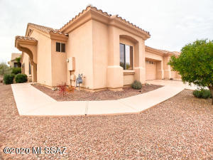 13401 N Rancho Vistoso Boulevard, Oro Valley, AZ 85755