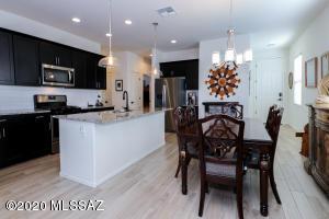 557 N Pecan Sweeper Lane, Green Valley, AZ 85614