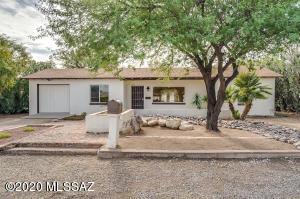 2162 E Edison Street, Tucson, AZ 85719