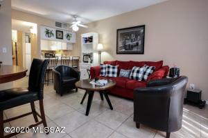 2785 W Anklam Road, Tucson, AZ 85745