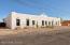 827 S 8th Avenue, Tucson, AZ 85701