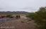 2270 S Diamond D Drive, 151, Tucson, AZ 85713