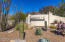 6840 N Table Mountain Road, Tucson, AZ 85718
