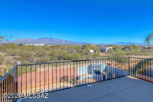 3564 N Boyce Spring Lane, Tucson, AZ 85745