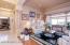 Living room, Great room
