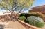 2023 E Bighorn Mountain Drive, Oro Valley, AZ 85755