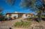 1630 W Calle Tiburon, Tucson, AZ 85704