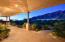 4900 E Mission Hill Drive, Tucson, AZ 85718
