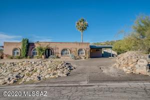 3935 N Tanuri Drive, Tucson, AZ 85750