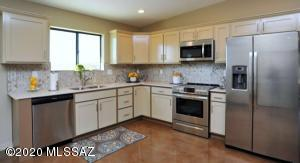 5039 N Sabi Road, Marana, AZ 85653