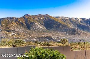 38973 S Tranquil Drive, Tucson, AZ 85739