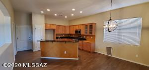 12348 N Lost Shadow Court, Marana, AZ 85658