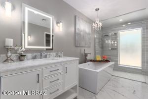 1801 N Howard Boulevard, Tucson, AZ 85716