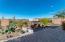 7410 W Cactus Flower Pass, Marana, AZ 85658