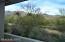 5855 N Kolb Road, 10103, Tucson, AZ 85750