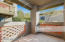 5751 N Kolb Road, 9108, Tucson, AZ 85750