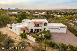 425 W Atua Place, Oro Valley, AZ 85737