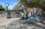 3041 N Gaia Place, Tucson, AZ 85745