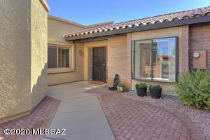3018 S Camino Kino, Green Valley, AZ 85622