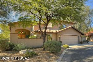 7275 E Grey Fox Lane, Tucson, AZ 85750