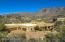 3601 E Lone Hill Place, Tucson, AZ 85718