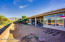 1717 E Crown Ridge Way, Oro Valley, AZ 85755