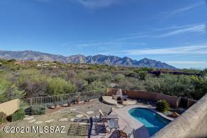 12628 N Copper Spring Trail, Oro Valley, AZ 85755