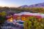 4941 N Circulo Sobrio, Tucson, AZ 85718