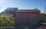 3602 S 9Th Avenue, Tucson, AZ 85713