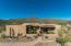 14313 N Rocking Ridge Court, Marana, AZ 85658