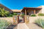 14313 N Rocking Ridge Court, Marana, AZ 85658