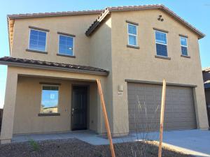 6831 W Canopus Loop, Tucson, AZ 85757