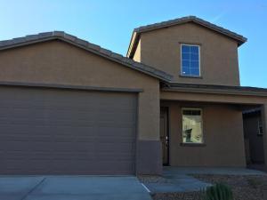 6833 W Canopus Loop, Tucson, AZ 85757
