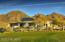 4671 W Long Ridge Place, Marana, AZ 85658