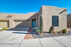 3645 S Avenida De Encino, Green Valley, AZ 85614