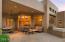 7321 E Desert Moon Loop, Tucson, AZ 85750