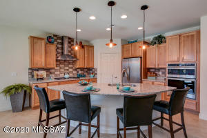 7109 W Deer Creek Trail, Marana, AZ 85658
