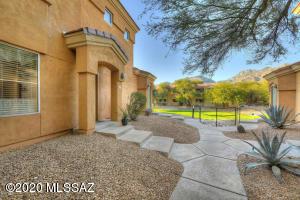 7050 E Sunrise Drive, 6101, Tucson, AZ 85750