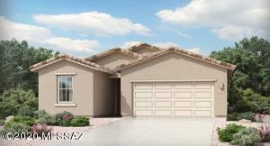 10304 S Cienega Knolls Loop E, Vail, AZ 85641