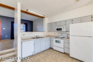 7777 E Golf Links Road, 7102, Tucson, AZ 85730