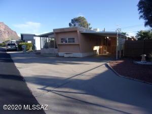 5581 W Rocking Cir Street, Tucson, AZ 85713