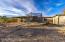 7252 N Meredith Boulevard, Tucson, AZ 85741