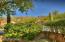 6970 E Quiet Desert Lane, Tucson, AZ 85750