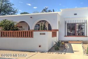 328 S Paseo Quinta, B, Green Valley, AZ 85614
