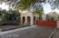 2409 E 8Th Street, Tucson, AZ 85719