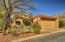 6113 N Black Bear Loop, Tucson, AZ 85750