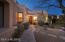 6224 N Via De La Tortola, Tucson, AZ 85718